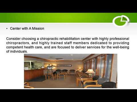 Professional Chiropractor for Kids and Family in Peoria IL