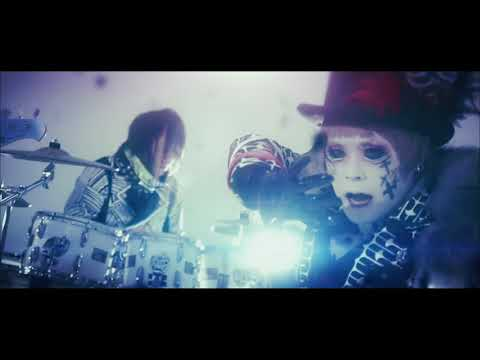 NoGoD - 櫻 Sakura (Official Music Video)