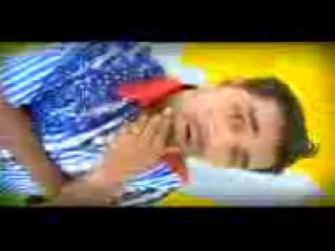 Saleem kodathoor new album ne thanichalla...