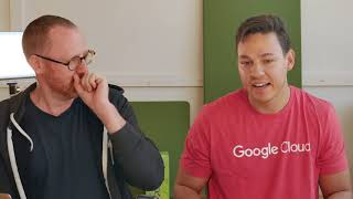 Wipster + Google in PDX: Open House!
