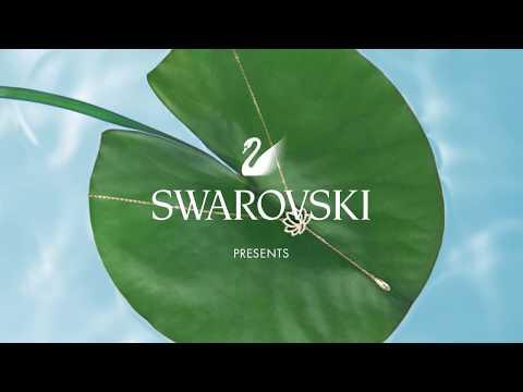 Swarovski Spring-Summer 2020 - Spring movie Duo Product Reveal 15s