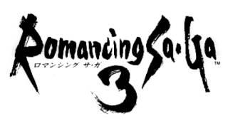 SaGa Frontier - Last Battle ~ Asellus - Romancing SaGa 3 Custom Music