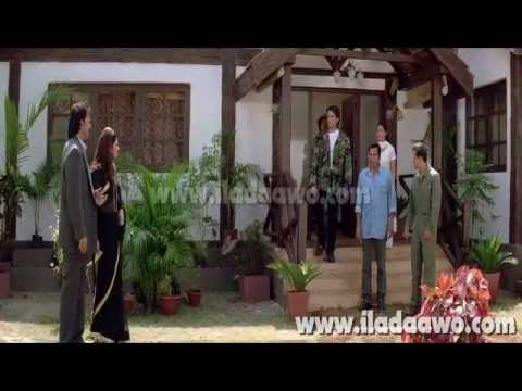 Hindi Afsomali Pyar Kiya Toh Darna Kya (1998) HD