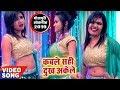 भोजपुरी का सबसे नया हिट गाना 2019 - Kable Sahi Dukh Akele - Baal Govind Baale - Bhojpuri Hit Song Mp3