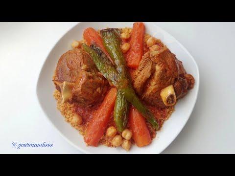 couscous-tunisien-à-l'agneau-de-ma-grand-mère-de-a-à-z