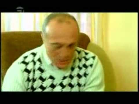 Ver Kats Yev Qaylir - Episode 77 Part 1