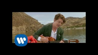 Jake Troth - All Over The World (Official Video)