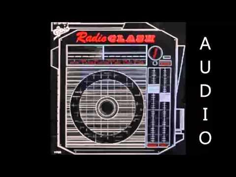 The Clash - Radio Clash 12