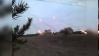 Война видео Украина Донбас Страшная красота  YouTube