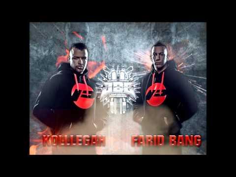 Kollegah & Farid Bang - Adrenalin