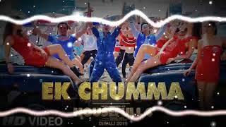 Ek Chumma Full Acapella Download