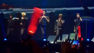 Download Mp3 Ikon In Manila - Only You