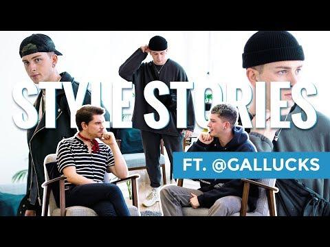 best-dressed-men-online- -style-stories-ft.-gallucks- -men's-fashion