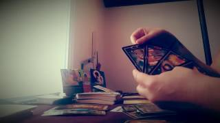 pisces general love reading for single and coupled for oct