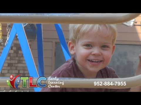 TLC Early Learning Center : A Ministry of Transfiguration Lutheran Church