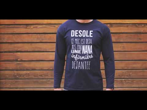 Vidéo Un concept innovant : Brand by Me