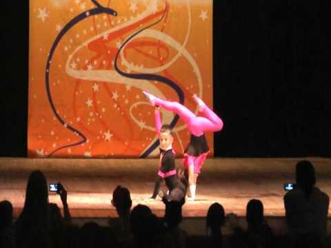 Смотреть видео цирк фиеста