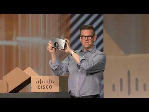 cisco-telepresence-sx10-overview---visitelecom