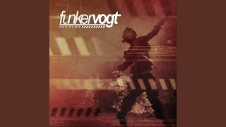 Der letzte Tanz (Patenbrigade Wolff Remix)