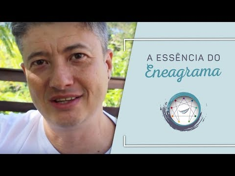 Acordar disposto e motivado - 2019 from YouTube · Duration:  4 minutes 28 seconds