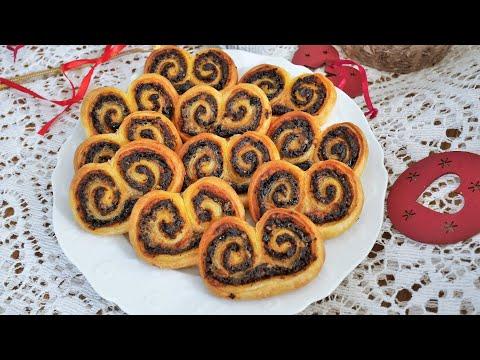 palmier-pâte-feuilletée---recette-apéro-facile