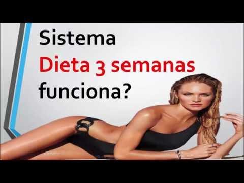 Programa personalizado dietas para bajar de peso en una semana 5 kilos