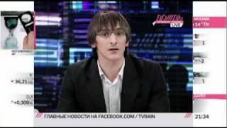 Белорусский WikiLeaks /// ЗДЕСЬ И СЕЙЧАС