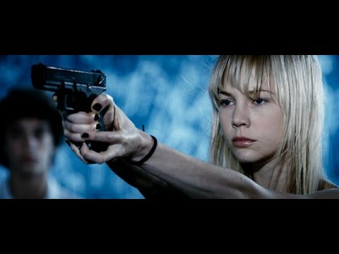 Wasted on the Young 2010 with Adelaide Clemens, Alex Russell, Oliver Ackland Movie