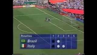 Copy of 1994 FIFA World Cup USA Goals 3/3