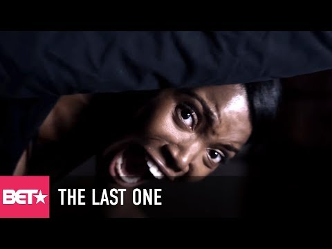 Download Youtube: The Last One | Bedtime (Part 4)