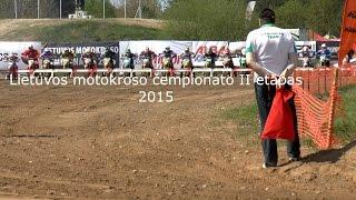 Motokrosas 2015 05 10