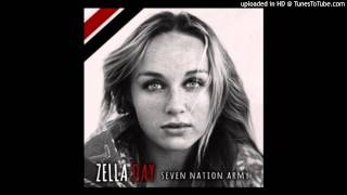Play Seven Nation Army