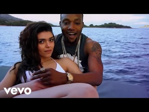 Kcee - Limpopo (Official Music Video)