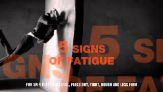L'oreal Men Expert Hydra Energetic Anti Fatigue