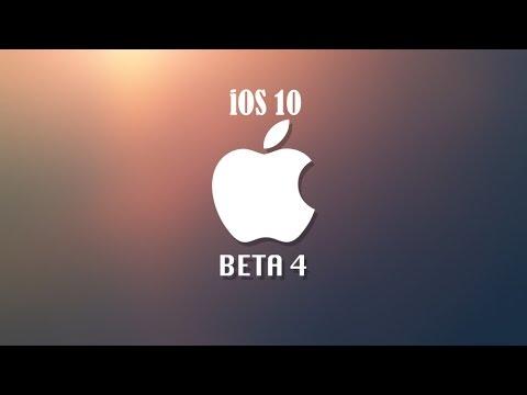 FAQ: Чем отличается Айфон 5s от 5c, в чем отличия между