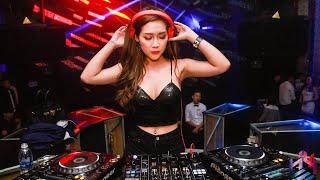NONSTOP MẤT XÁC 2020 - PHIÊU TẬN TRỜI XANH - NHẠC DJ NONSTOP 2020