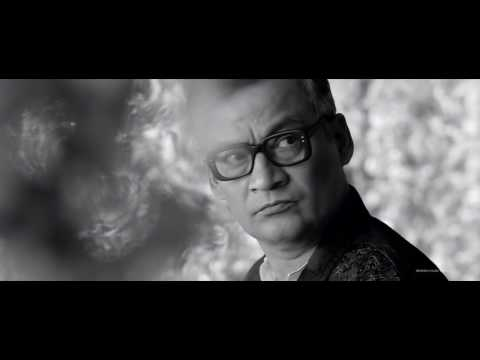 Byomkesh O Chiriakhana 2016 720p HD