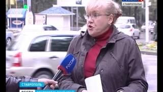 Инвалидность - 13 лет спустя после ДТП(, 2013-10-03T16:11:17.000Z)