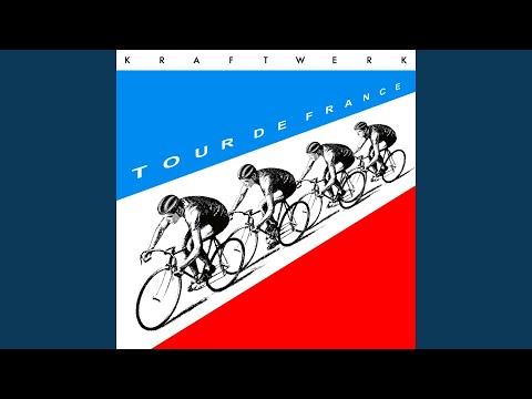 Tour De France Étape 2 2009 Remastered Version