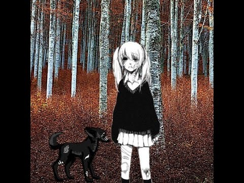 horsehead, ☆LiL PEEP☆ & lil tracy - last fall (legendado)