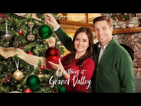 Extended Preview - Christmas at Grand Valley - YouTube