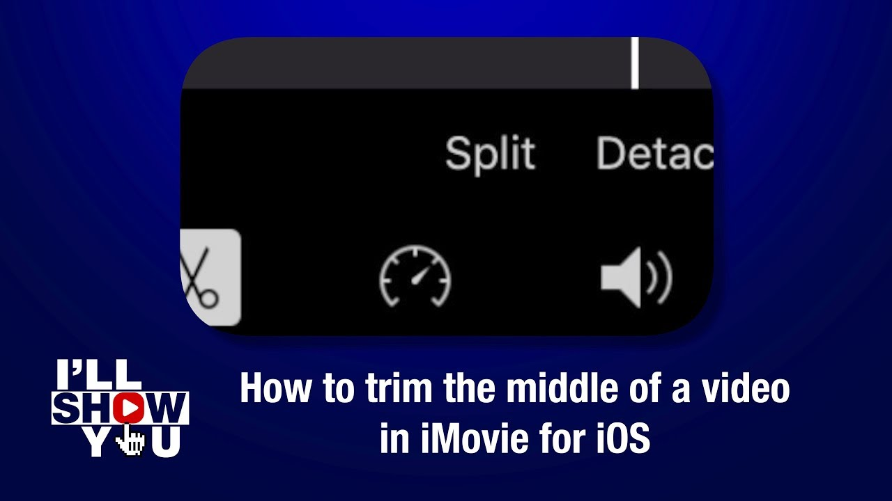 iMovie — Blog — Bascomb Productions