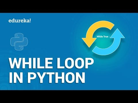 while-loop-in-python-|-python-while-loop-explained-|-python-tutorial-for-beginners-|-edureka