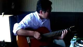 本当にプロです。ギターの腕、ピアノの腕、歌声、歌唱力、そして経営力...