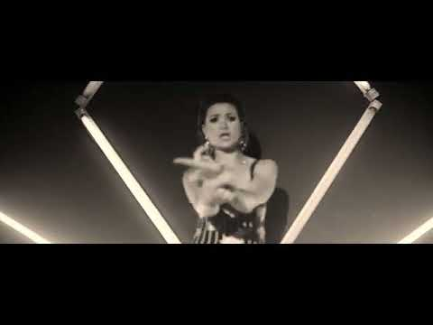 Mr vik feat Tamy Monalisa official video