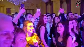 """Александр Марценкевич и группа """"Кабриолет"""" -""""ЦЕПИ""""  Новогодняя ночь 2019"""
