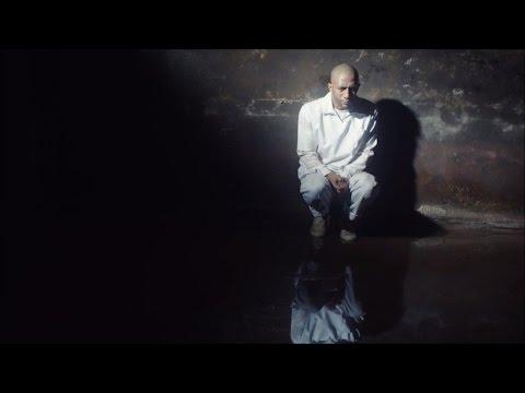 مشهد تأديب ناصر الدسوقي في السجن | مسلسل الاسطورة