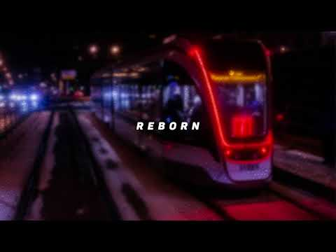 "Lil Skies Type Beat 2018 x Juice Wrld Type Beat 2018 ""Reborn"" Rap/Trap Instrumental 2018"