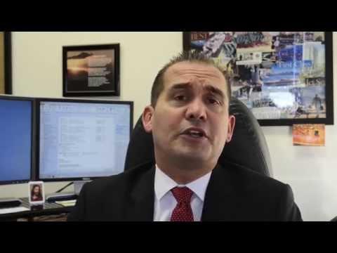 Minimum and Maximum Lease Funding | Matrix Business Capital
