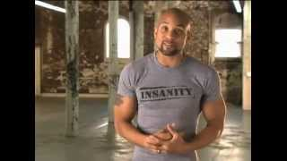 Insanity Workout Review Digging Deeper in My Living Room